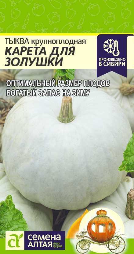 семена тыквы для суставов